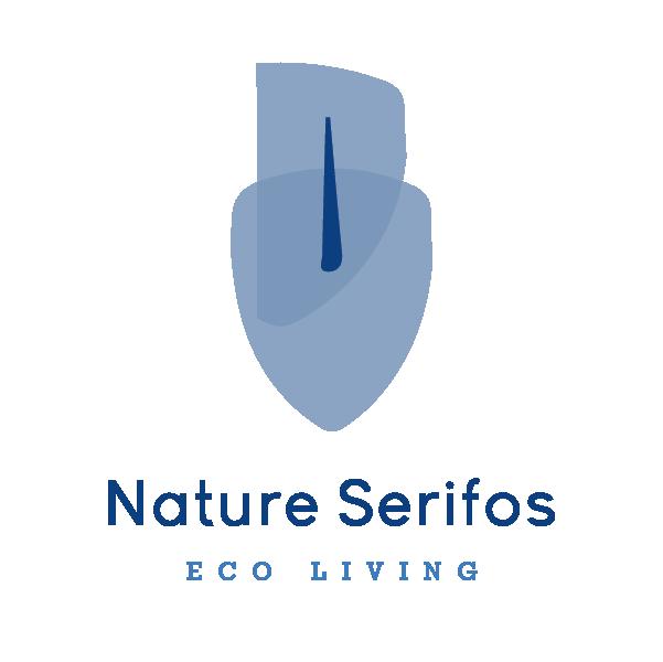 Nature Serifos Hotel